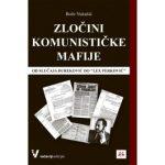 Zločini komunističke mafije