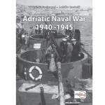 Adriatic-Naval-War