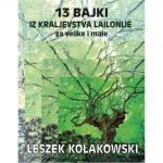 13_bajki