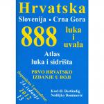 888_luka_i_uvala