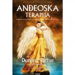 Anđeoska-terapija