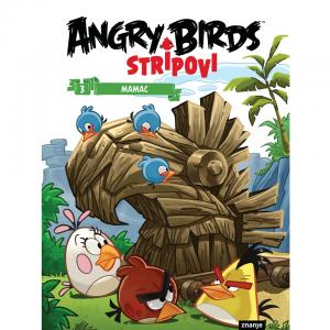 Angry-Birds-stripovi-3
