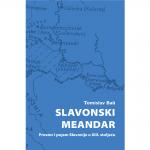 SLAVONSKI MEANDAR