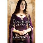 Borgijina-ljubavnica