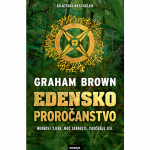 Edensko-proročanstvo