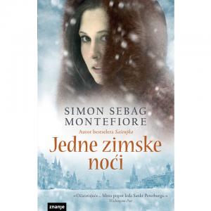 Jedne-zimske-noći