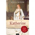 Katherine-2