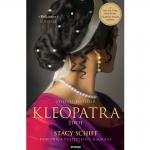Kleopatra_zivot