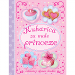 Kuharica-za-male-princeze