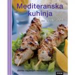 Mediteranska-kuhinja-za-svaki-dan