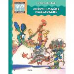 Misevi-i-macke-naglavacke