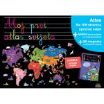 Moj-prvi-atlas-svijeta
