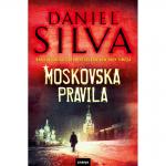 Moskovska-pravila
