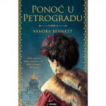 Ponoć-u-Petrogradu