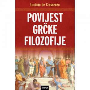Povijest-grčke-filozofije
