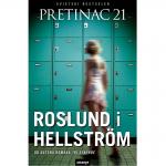 Pretinac-21