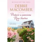 Proljeće-u-pansionu-Rose-Harbor
