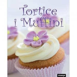 Tortice-i-muffini