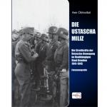 USTASCHA-MILIZ