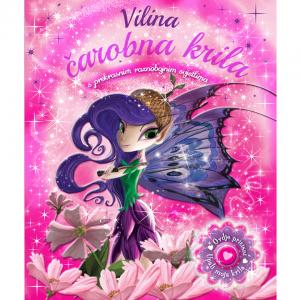 Vilina-čarobna-krila