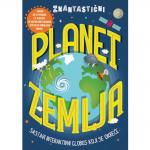 Znantastični-planet-Zemlja