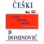 Česko_hrvatski