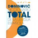 diccionario_total