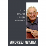 Film i ostatak svijeta