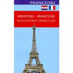 HRVATSKO – FRANCUSKI RAZGOVORNI PRIRUČNIK