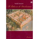 IL PALLAZO DI DIOCLEZIANO – Il nucleo storico della citta di Spalato