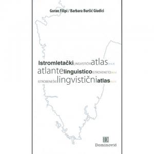 istromletacki_lingvisticki_atlas