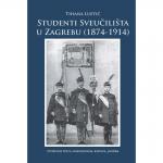 STUDENTI SVEUČILIŠTA U ZAGREBU (1874-1914).