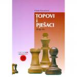 topoovi_i_pjesaci_2