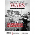 20TH CENTURY WARS – Broj 7