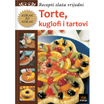 TORTE, KUGLOFI I TARTOVI