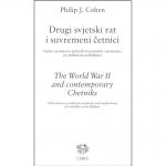 DRUGI SVJETSKI RAT I SUVREMENI ČETNICI