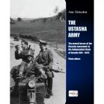 THE USTASHA ARMY (USTAŠKA VOJNICA)