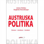 AUSTRIJSKA POLITIKA  Osnove – strukture – trendovi
