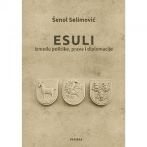 ESULI: između prava, politike i diplomacije
