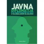 javna-diplomatija