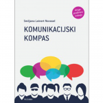 komunikacijski_kompas