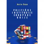 POLITIČKE INSTITUCIJE EUROPSKE UNIJE