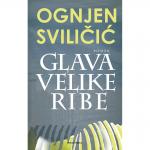 GLAVA VELIKE RIBE