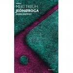 MEKI TRBUH JEDNOROGA