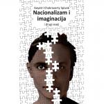 NACIONALIZAM I IMAGINACIJA