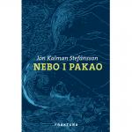 NEBO I PAKAO