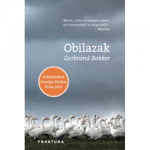 OBILAZAK