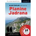 PLANINE JADRANA