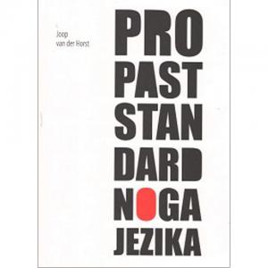 propast-standardnog-jezika