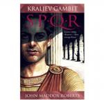 SPQR I. – Kraljev gambit